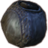 ON-icon-quest-Factotum Balljoint.png