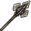 ON-icon-weapon-Ebony Maul-Redguard.png