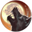 ON-icon-skill-Werewolf-Call of the Pack.png
