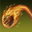 ON-icon-skill-Undaunted-Inner Fire.png