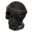 ON-icon-armor-Head-Pirate Skeleton.png
