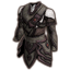 ON-icon-armor-Full-Leather Jack-Redguard.png