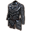 ON-icon-armor-Orichalc Steel Cuirass-Redguard.png