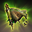 ON-icon-achievement-Morrowind Pathfinder.png
