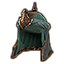 ON-icon-armor-Spidersilk Hat-Redguard.png