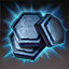 ON-icon-store-Imperial City-Rewards.png