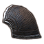 ON-icon-armor-Hide Arm Cops-Redguard.png
