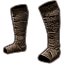 Бабья торба ON-icon-armor-Full-Leather_Boots-Bosmer