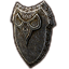 ON-icon-armor-Dwarven Steel Shield-Redguard.png