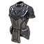 ON-icon-armor-Iron Cuirass-Redguard.png