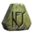 ON-icon-runestone-Hakeijo.png