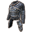 ON-icon-armor-Cuirass-Huntsman.png