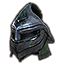 ON-icon-armor-Orichalc Steel Helm-Redguard.png