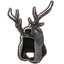 ON-icon-armor-Hat-Huntsman.png