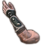 ON-icon-armor-Bracers-Huntsman.png