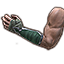 ON-icon-armor-Linen Gloves-Redguard.png