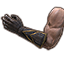 ON-icon-armor-Leather Bracers-Redguard.png