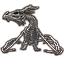 ON-icon-pet-Small Bone Dragon Construct.png