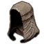 Бабья торба ON-icon-armor-Cotton_Hat-Bosmer