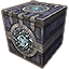 ON-icon-store-Preview Crate Frost Atronach.png