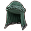 ON-icon-armor-Linen Hat-Redguard.png