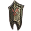 ON-icon-armor-Orichalc Steel Shield-Dunmer.png