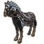 ON-icon-mount-Fang Lair Courser.png