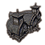 ON-icon-house-The Ebony Flask Inn.png