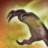 ON-icon-skill-Werewolf-Claws of Anguish.png