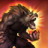 ON-icon-skill-Werewolf-Ferocious Roar.png