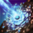 ON-icon-skill-Mages Guild-Meteor.png