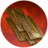ON-icon-skill-Woodworking-Wood Extraction.png