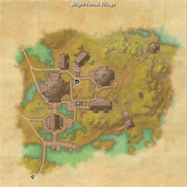 ON-map-Bright-Throat Village.jpg