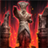 ON-icon-achievement-Anka-Ra Consecrationist.png