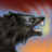 ON-icon-skill-Werewolf-Piercing Howl.png
