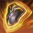 ON-icon-skill-One Hand and Shield-Shield Wall.png