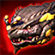 ON-icon-achievement-Amphibian Agitator.png