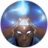 ON-icon-skill-Dark Magic-Unholy Knowledge.png