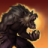 ON-icon-skill-Werewolf-Roar.png