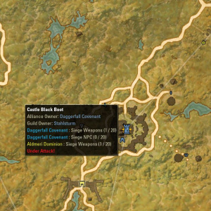 ON-map-Castle Black Boot.jpg