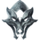 ON-icon-Greymoor.png