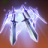 ON-icon-skill-Dual Wield-Blade Cloak.png