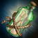 ON-icon-achievement-Message in a Bottle.png