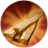 ON-icon-skill-Woodworking-Woodworking.png