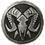 ON-icon-store-Horns of the Reach.png