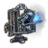 ON-icon-ava-Cold Fire Ballista.png