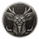 ON-icon-store-Wolfhunter.png