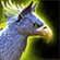 ON-icon-achievement-Talon Taker.png