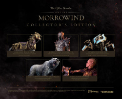 ON-misc-Morrowind Collector's Edition 01.jpg