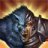 ON-icon-skill-Werewolf Transformation.png